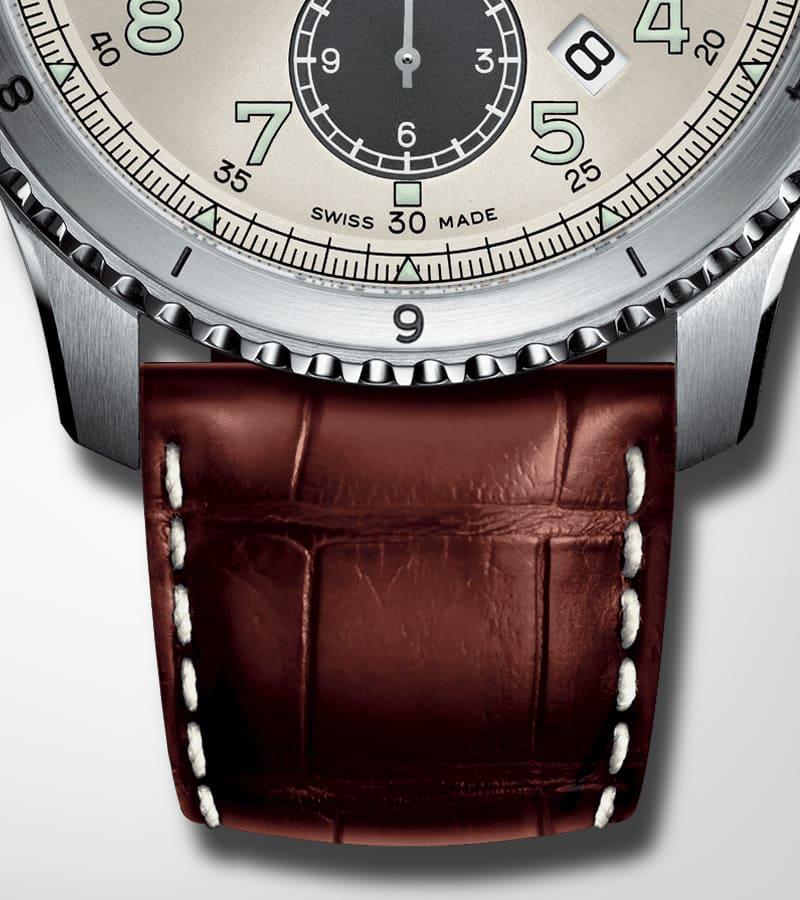 breitling-navitimer-8-ab01171a1g1p1-armband