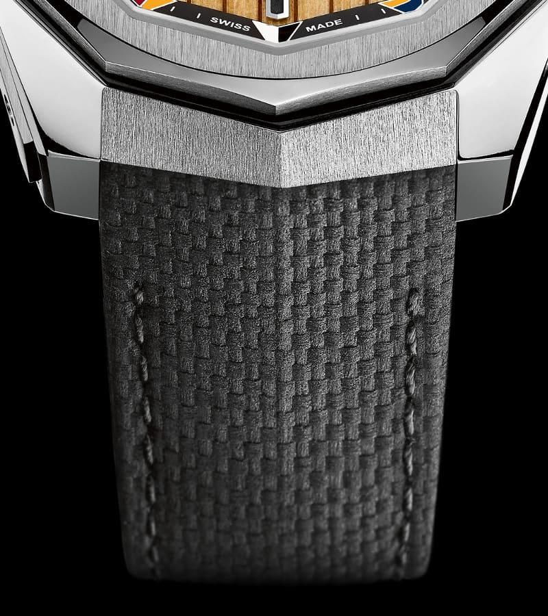 corum-admiral-ac-one-45-a116-02599-armband