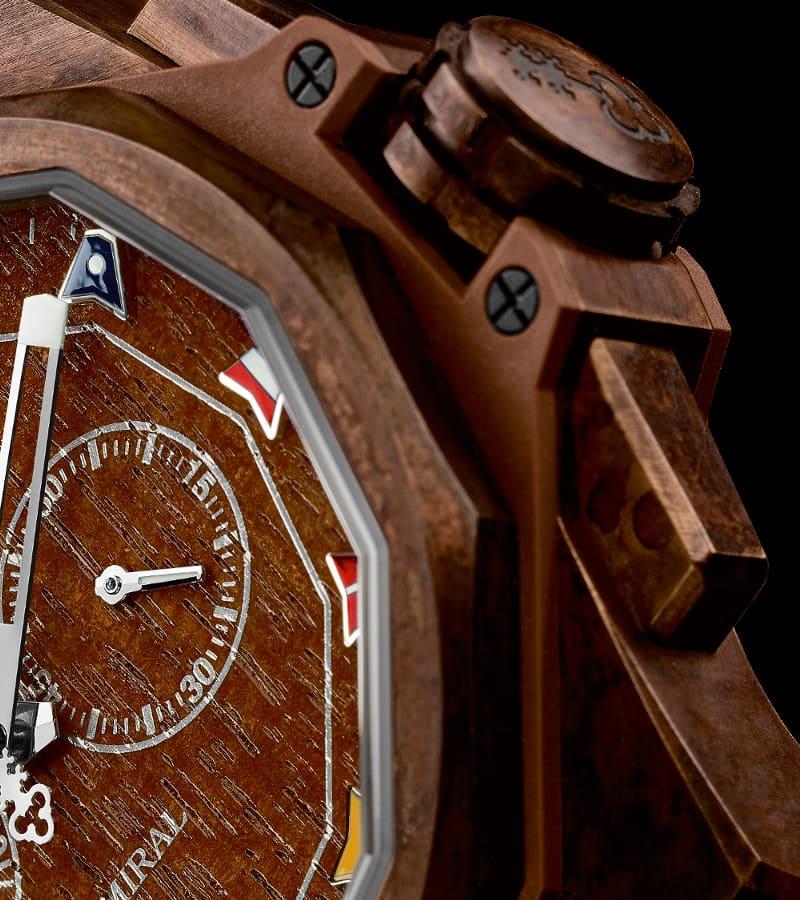 corum-admiral-ac-one-chronograph-a116-03210-gehaeuse