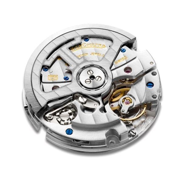 jaeger-lecoultre-polaris-chronograph-9028180-werk