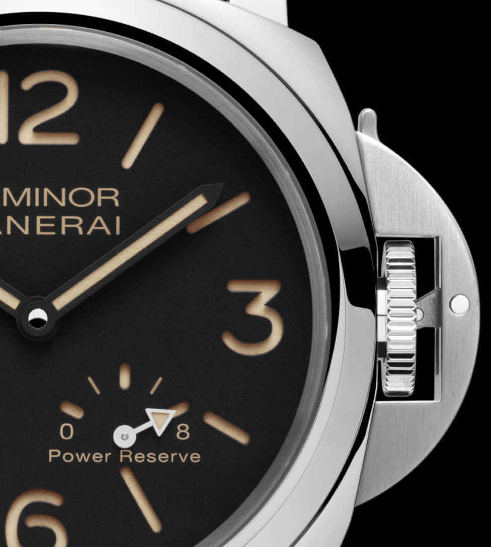 panerai-luminor-8-days-pam00795-gehaeuse