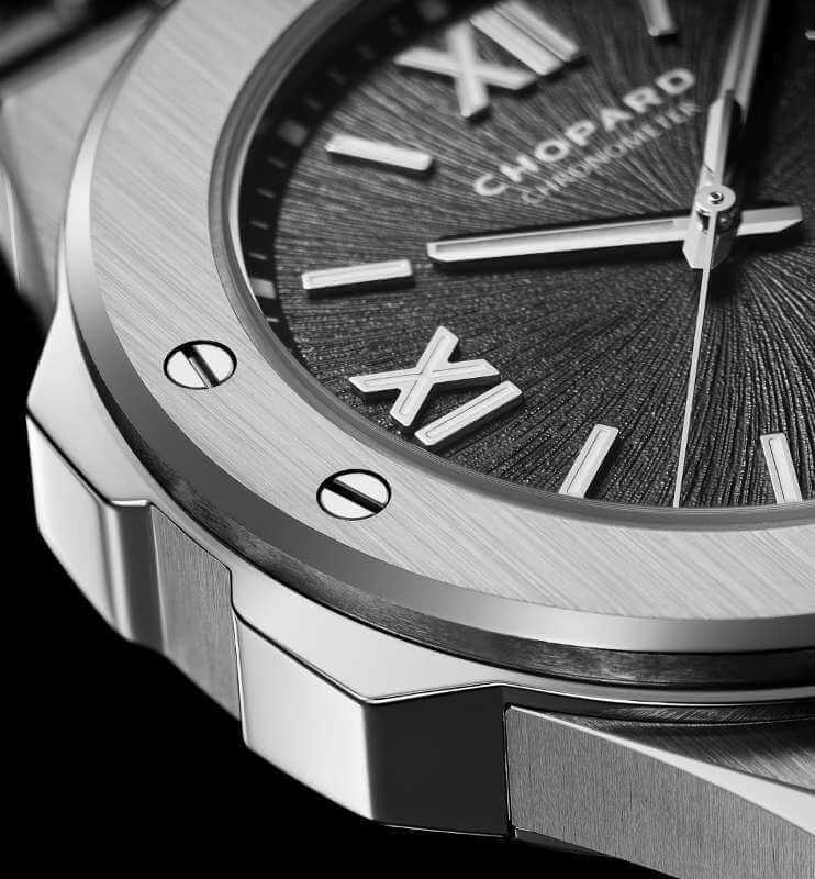 chopard-alpine-eagle-large-298600-3002-material