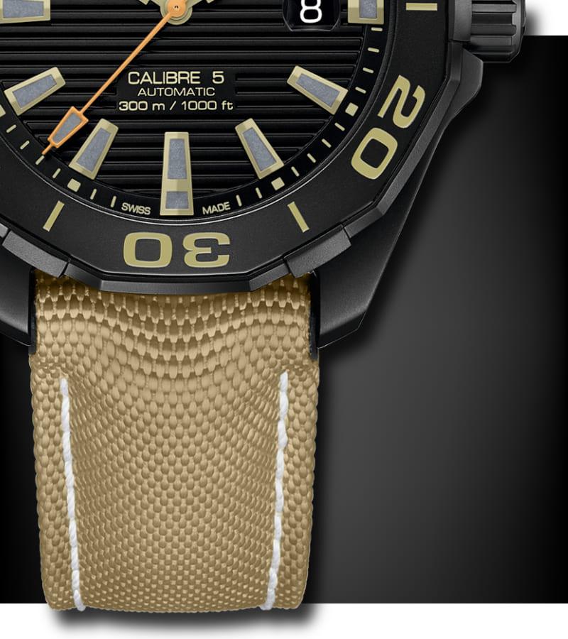 tag-heuer-aquaracer-calibre-5-way208c-fc6383-armband