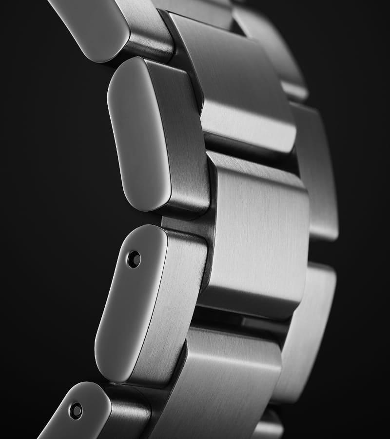tag-heuer-aquaracer-calibre-7-gmt-way201f-ba0927-armband