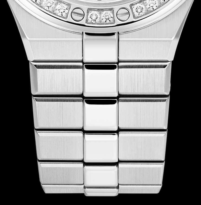 chopard-alpine-eagle-small-298601-3002-armband