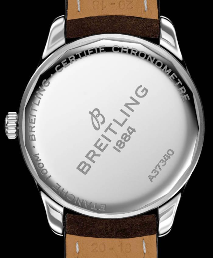 breitling-premier-automatic-a37340351b1x1-boden