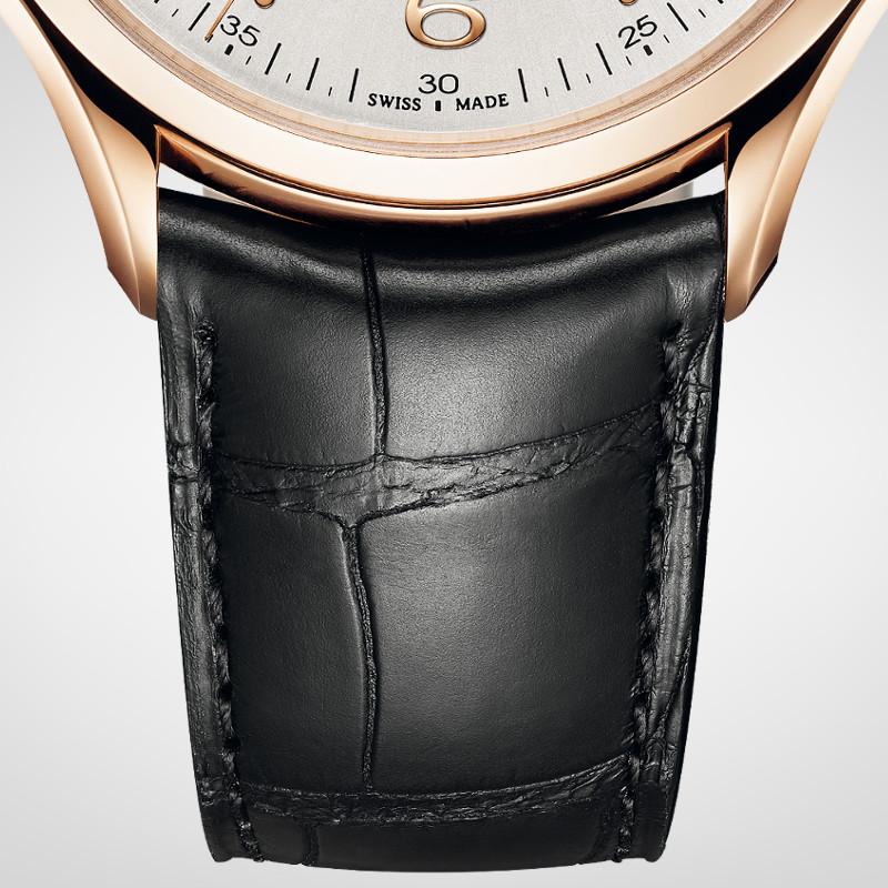 baume-mercier-clifton-automatik-10058-armband