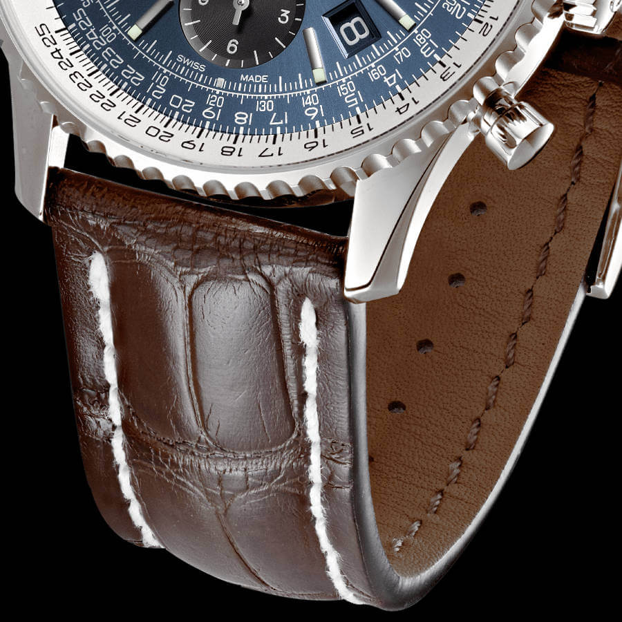 breitling-navitimer-b01-chronograph-ab0121211c1p4-armband