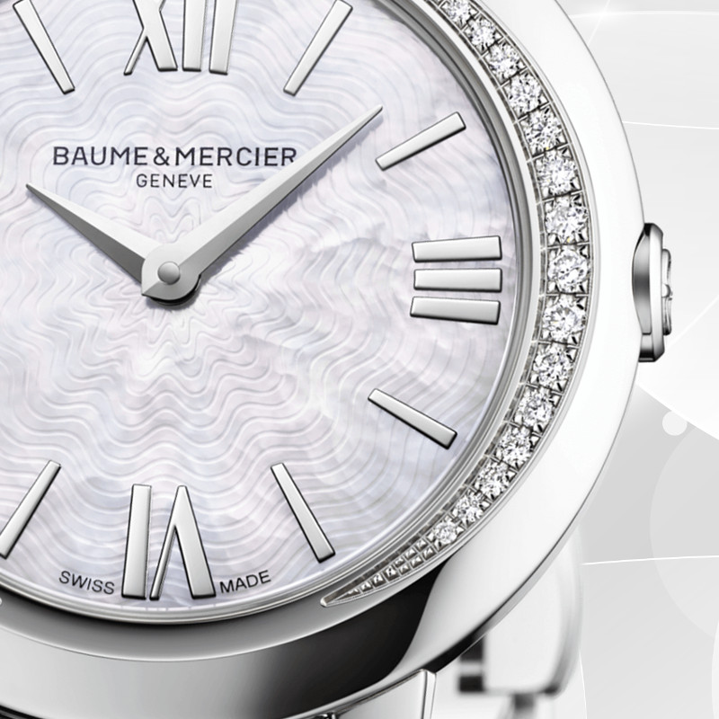baume-mercier-promesse-10160-gehaeuse