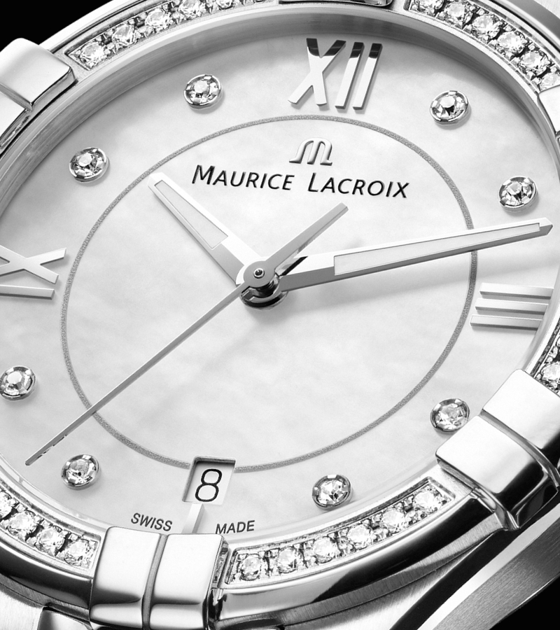 maurice-lacroix-aikon-ladies-ai1006-sd502-170-1-zifferblatt