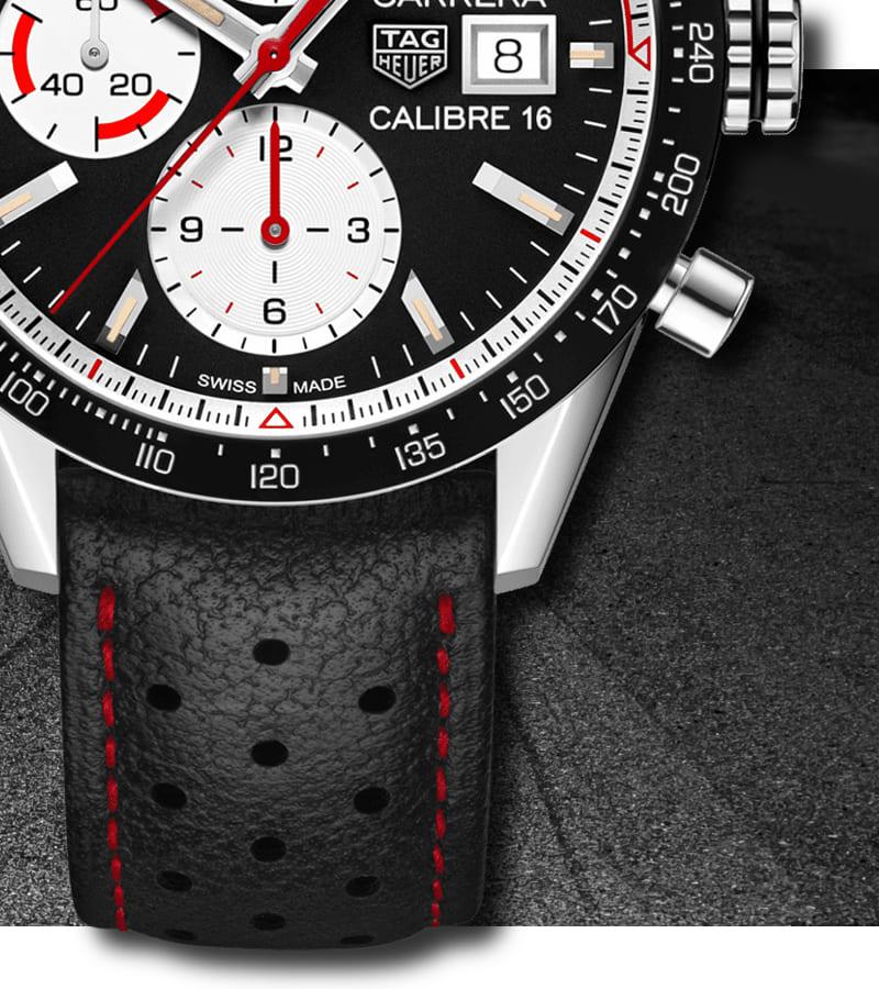 tag-heuer-carrera-calibre-16-cv201ap-fc6429-armband