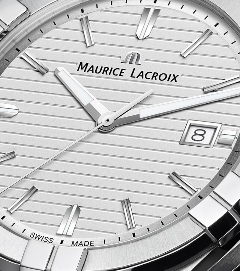 maurice-lacroix-aikon-gents-ai1008-ss002-131-1-zifferblatt