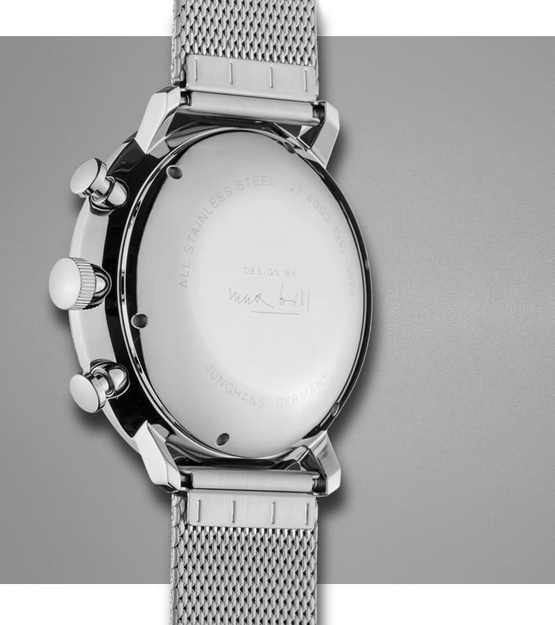 junghans-max-bill-chronoscope-027-4003-44-boden