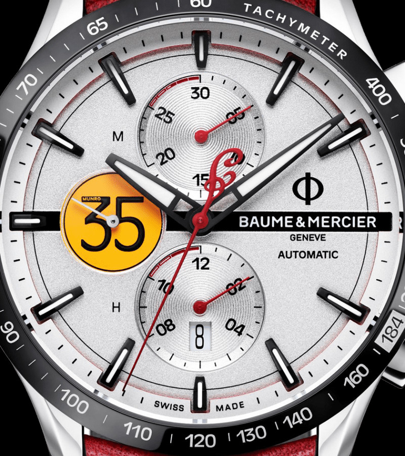 baume-mercier-clifton-club-indian-10404-zifferblatt