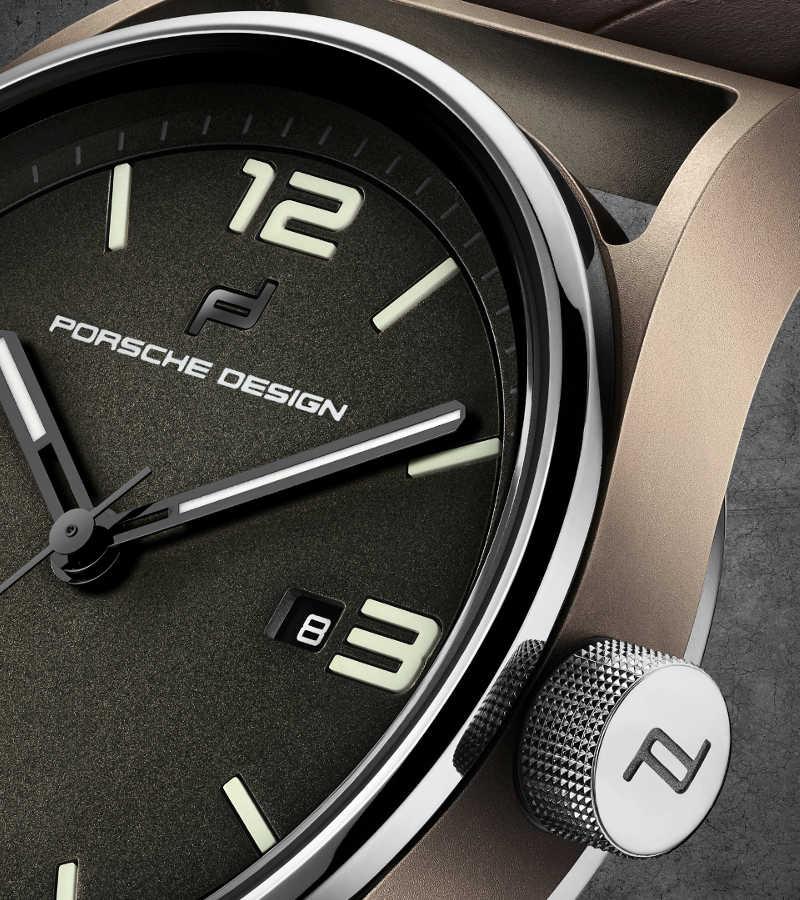 porsche-design-1919-datetimer-6020303004072-gehaeuse