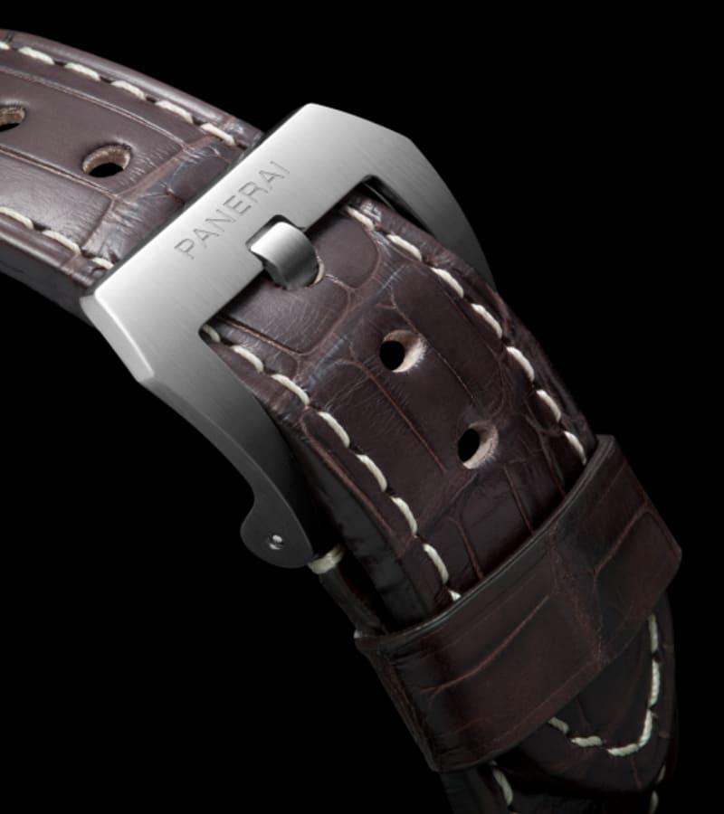 panerai-luminor-base-8-days-00562-armband