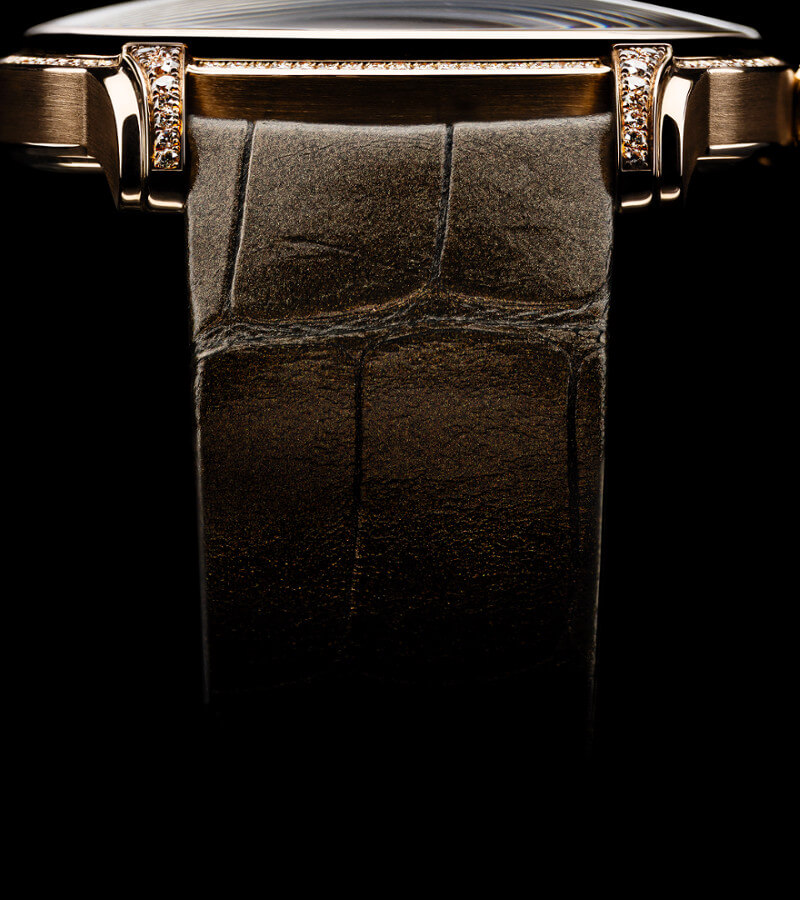 audemars-piguet-millenary-77247or-zz-a812cr-01-armband
