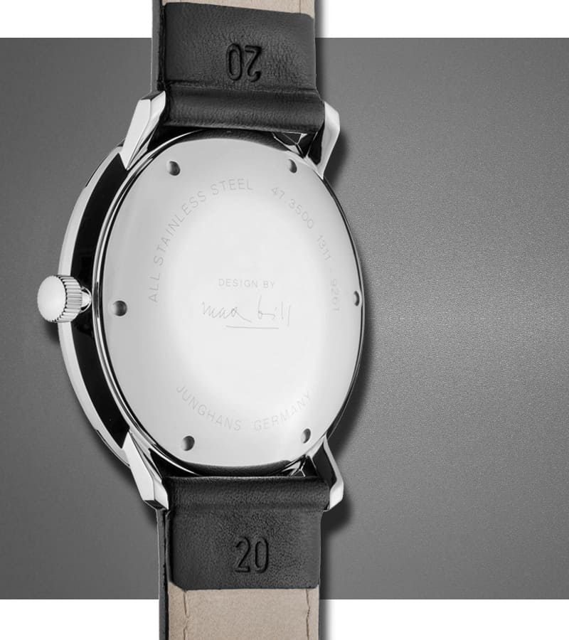junghans-max-bill-automatic-027-4700-00-boden