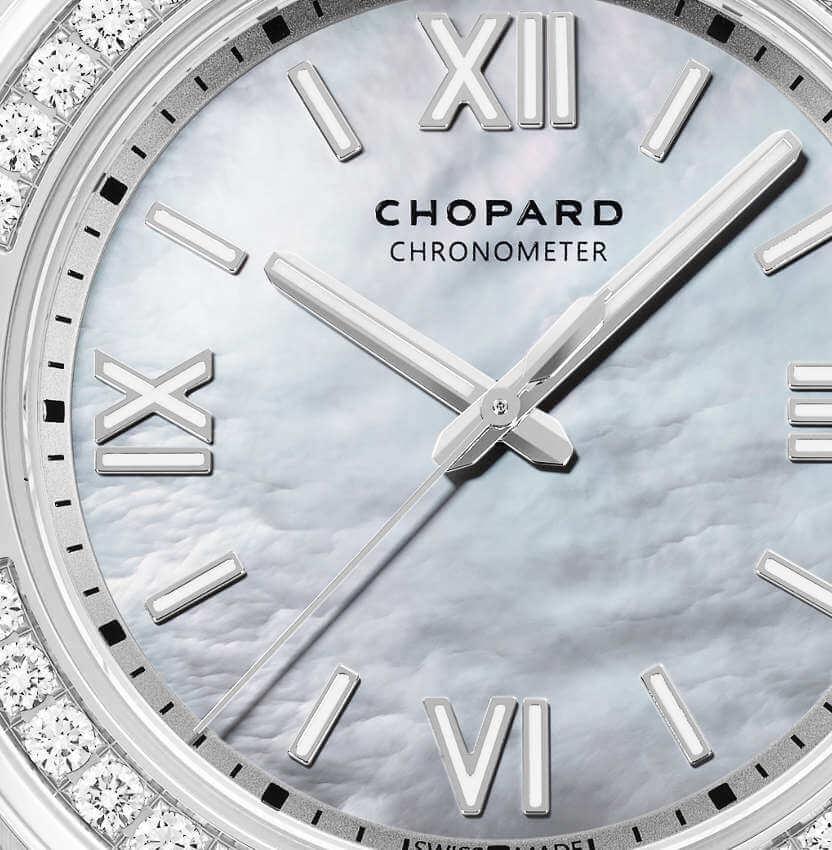 chopard-alpine-eagle-small-298601-3002-zifferblatt