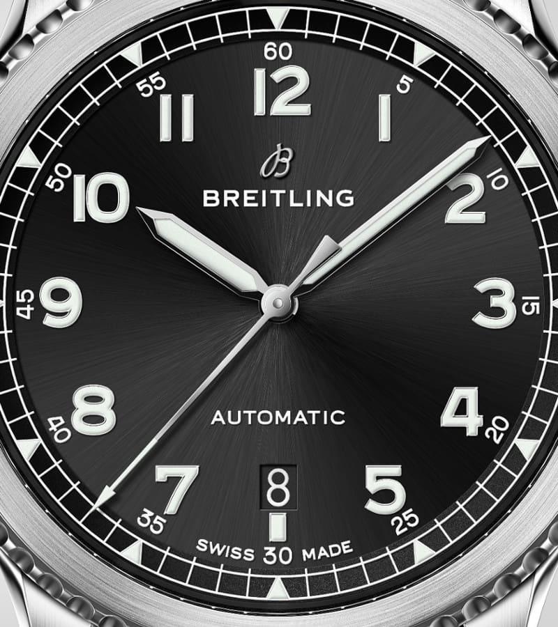 breitling-navitimer-8-automatic-a17314101b1a1-zifferblatt
