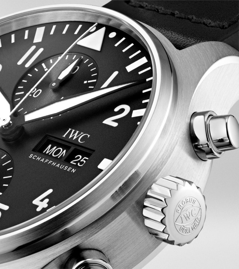 iwc-pilots-watch-chronograph-iw377709-gehaeuse