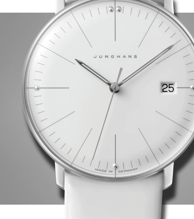 junghans-max-bill-damen-047-4355-00-zifferblatt