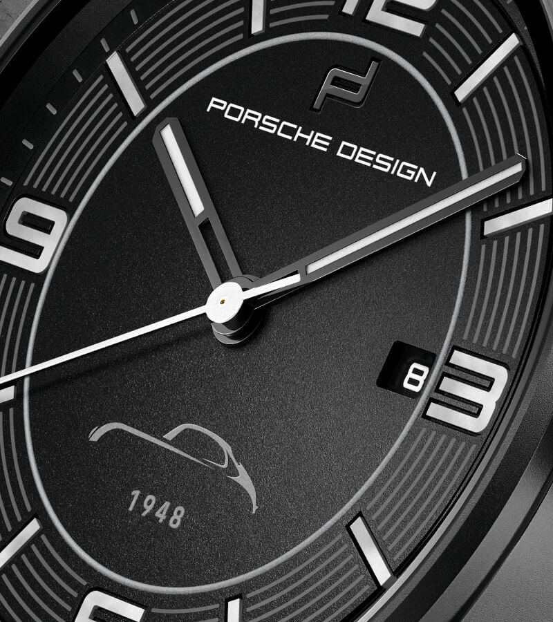 porsche-design-1919-datetimer-70y-6020302303072-zifferblatt