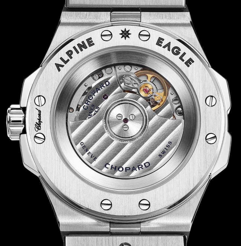 chopard-alpine-eagle-small-298601-3001-boden