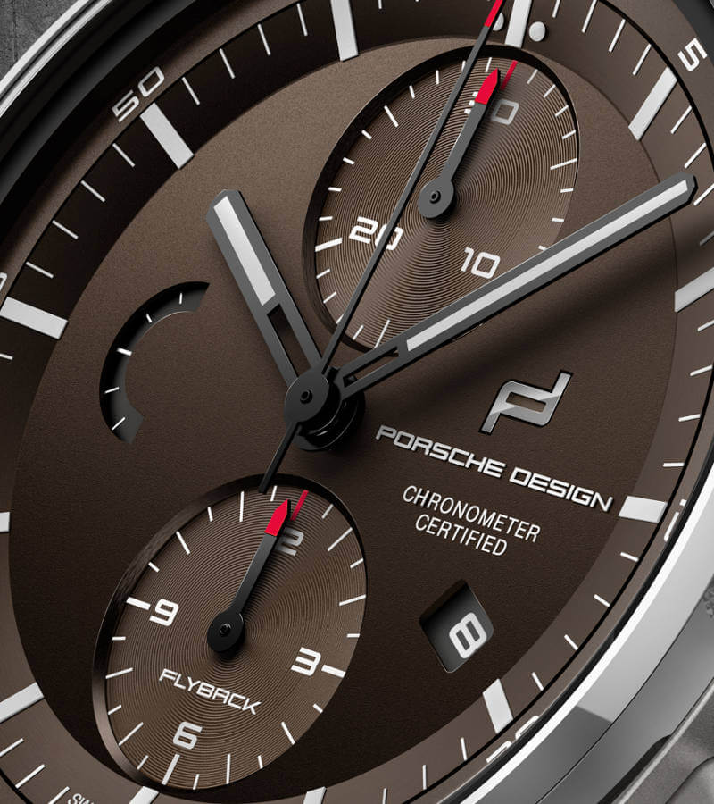 porsche-design-1919-chronotimer-6023604004072-zifferblatt
