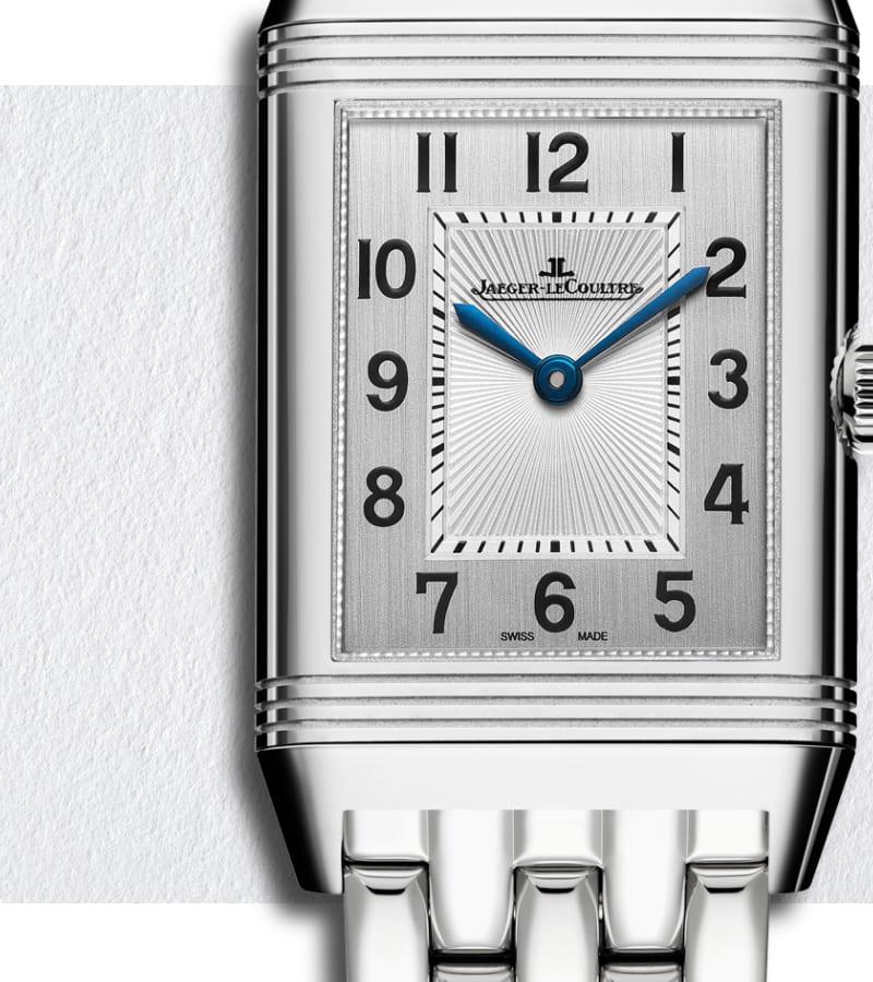 jaeger-lecoultre-reverso-classic-2548120-zifferblatt