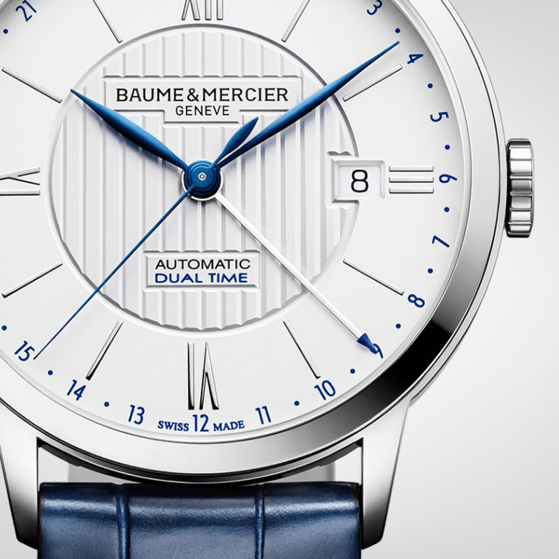 baume-mercier-classima-gmt-10272-gehaeuse