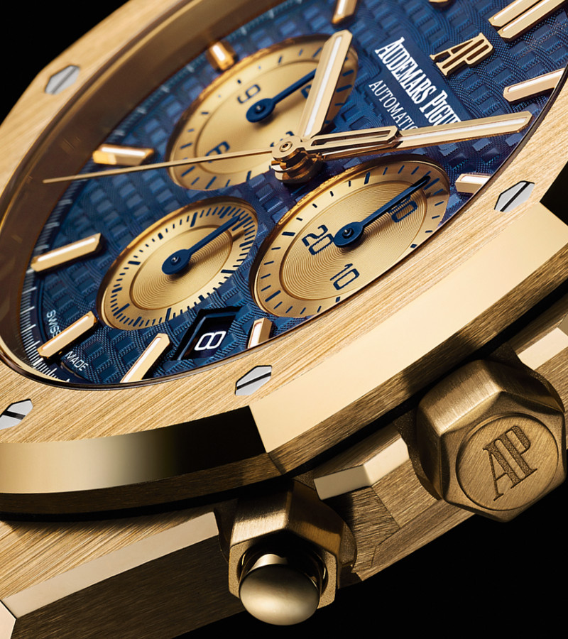 ap-royal-oak-chrono-26331ba-oo-1220or-01-gehaeuse-91