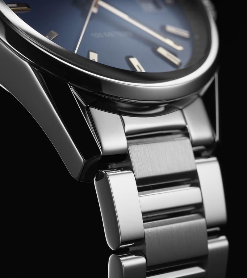 tag-heuer-carrera-quarz-war1112-ba0601-armband