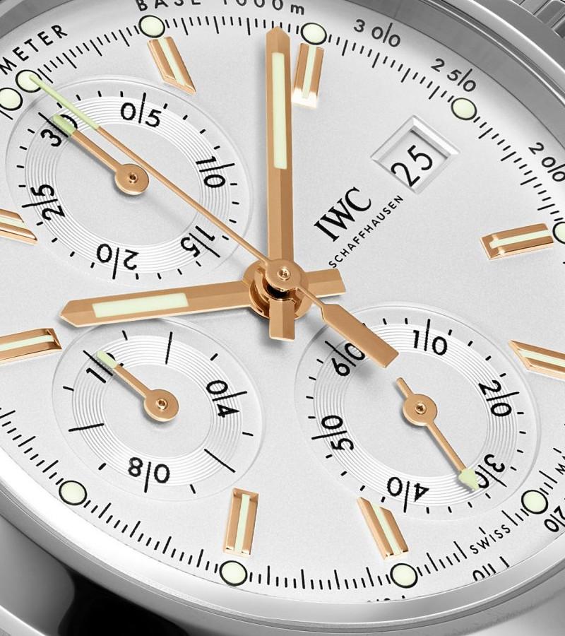 iwc-ingenieur-iw380801-zifferblatt