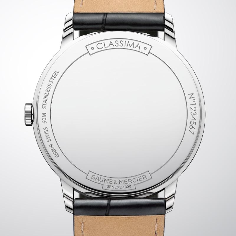 baume-mercier-classima-quarz-10324-boden