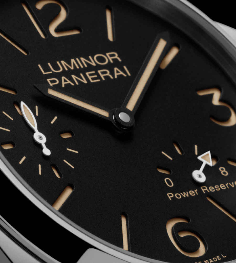 panerai-luminor-8-days-pam00795-zifferblatt