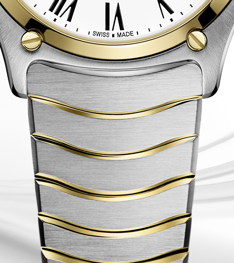 ebel-sport-classic-1216387-armband