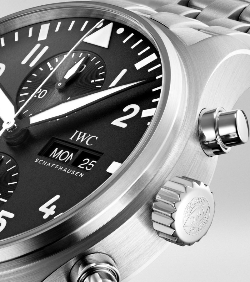 iwc-pilots-watch-chronograph-iw377710-gehaeuse