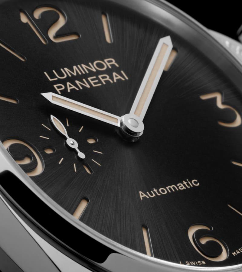 panerai-luminor-due-pam00674-zifferblatt