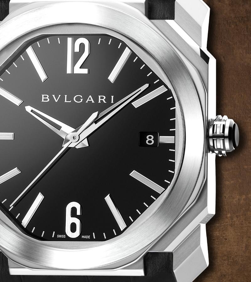 bulgari-octo-38-bgo38bsld-102121-gehaeuse