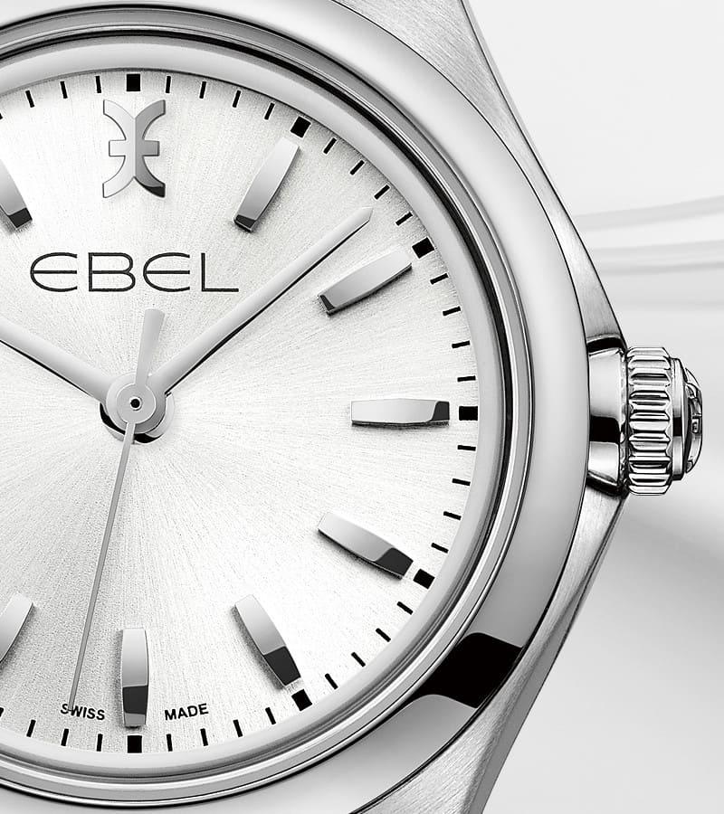 ebel-wave-lady-1216191-gehaeuse