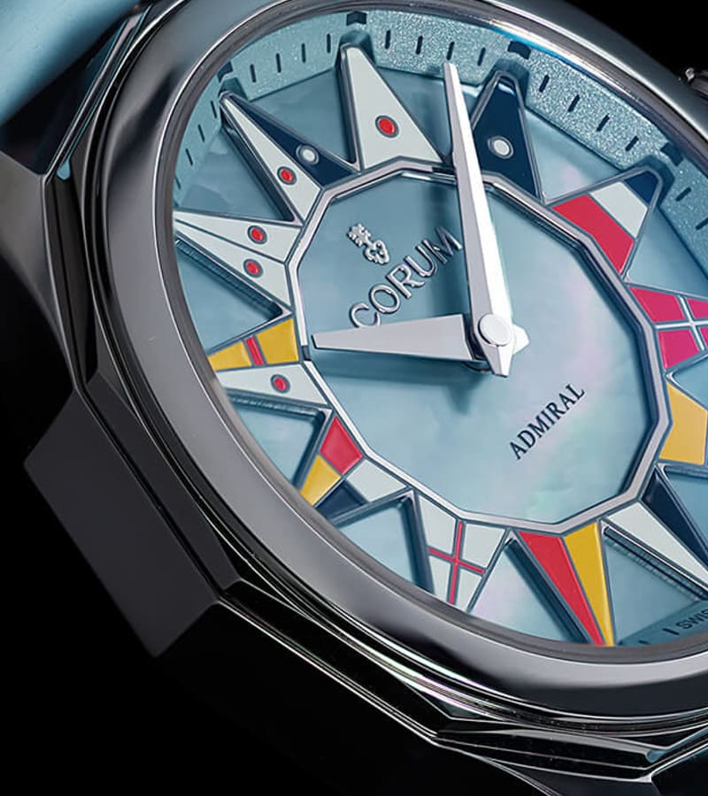 corum-admiral-legend-32-a400-03172-gehaeuse