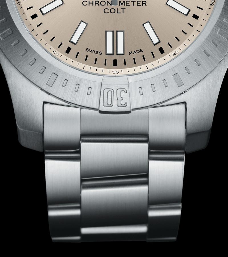 breitling-colt-41-a1731310g1a1-armband