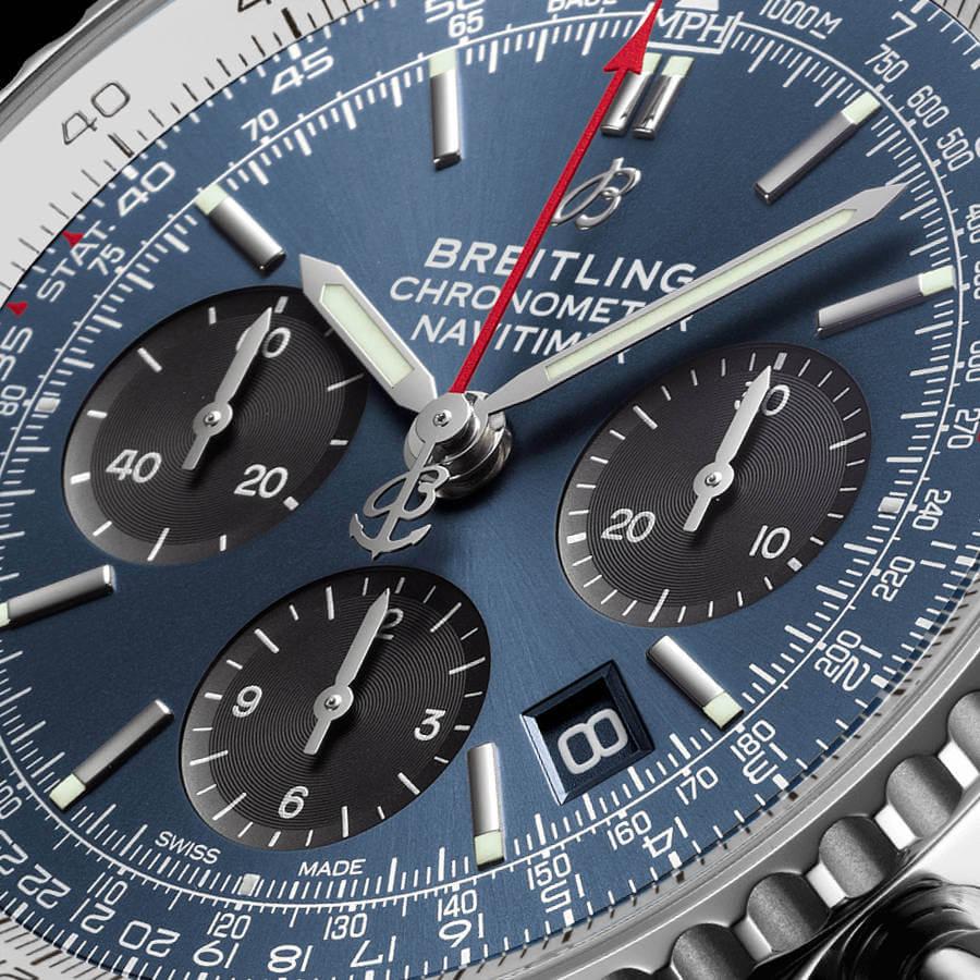 breitling-navitimer-b01-chronograph-ab0121211c1p4-zifferblatt