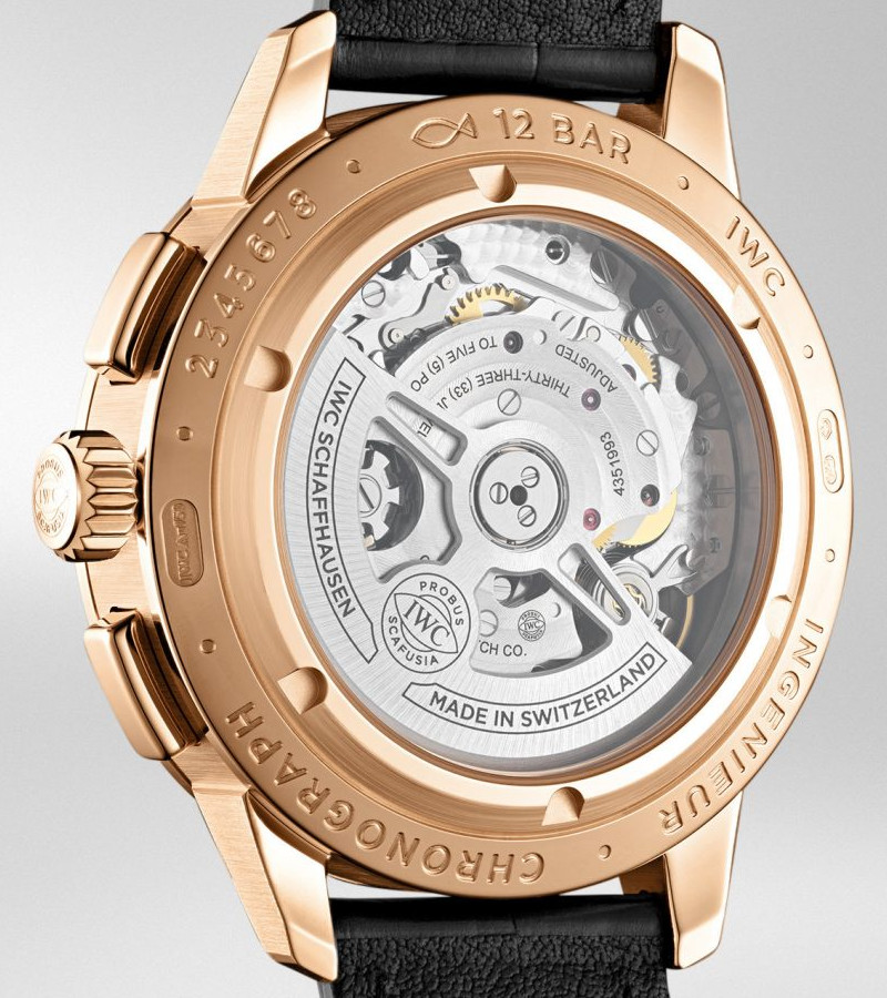 iwc-ingenieur-chronograph-iw380803-boden