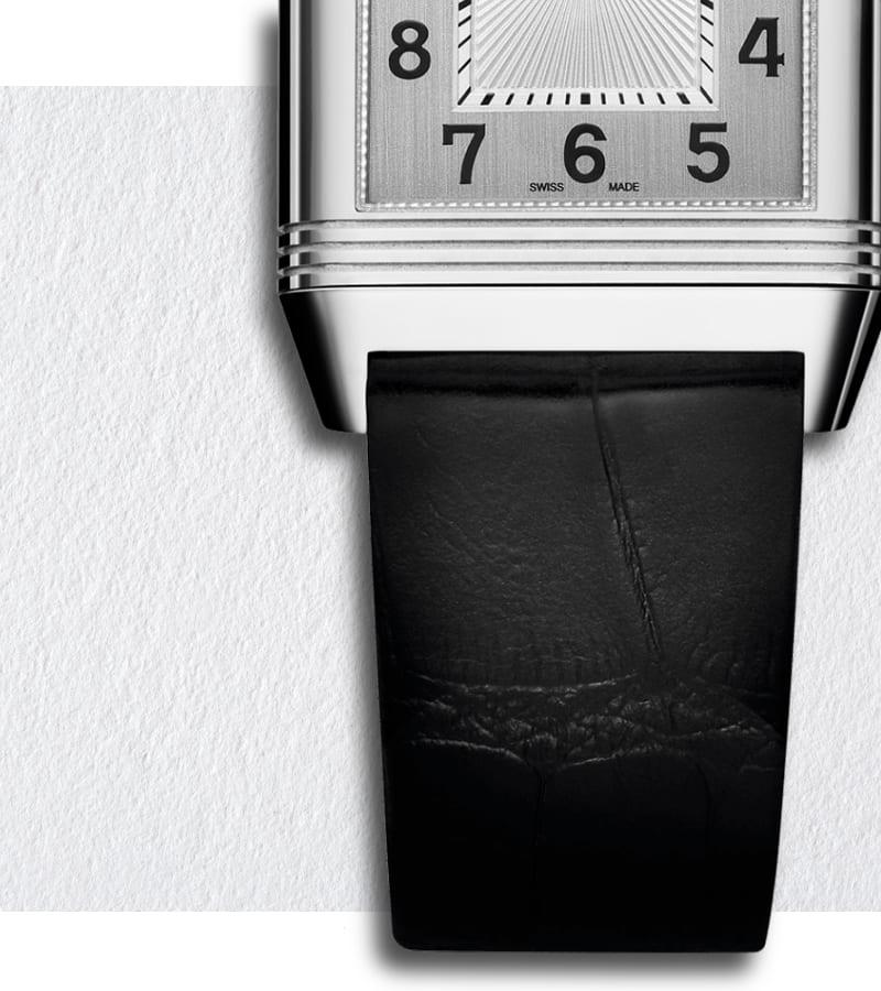 jaeger-lecoultre-reverso-classic-medium-thin-2548520-armband
