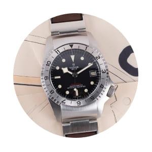 tudor-black-bay-p01-bubble-300