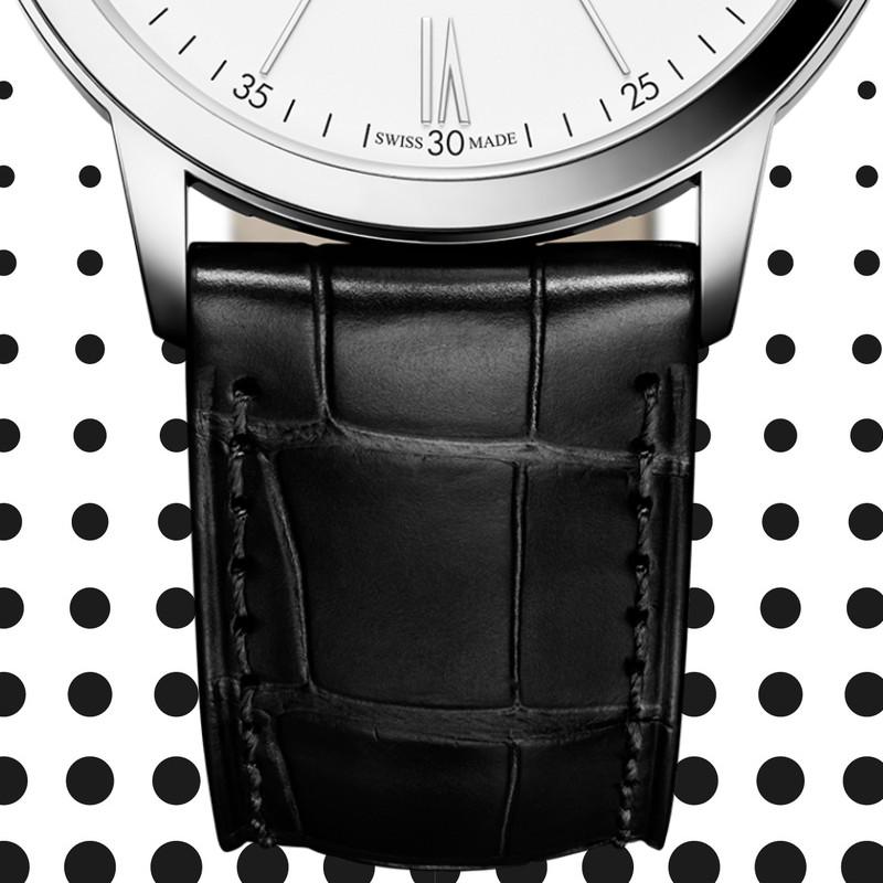 baume-mercier-classima-quarz-10323-armband