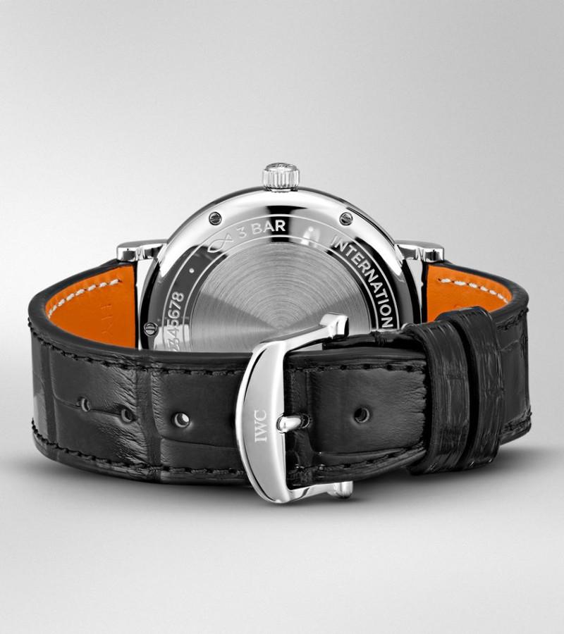 iwc-portofino-automatic-37-iw458102-armband