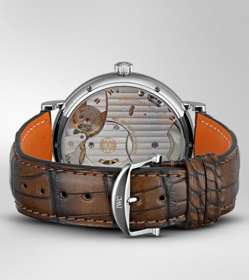 iwc-portofino-hand-wound-iw510103-armband